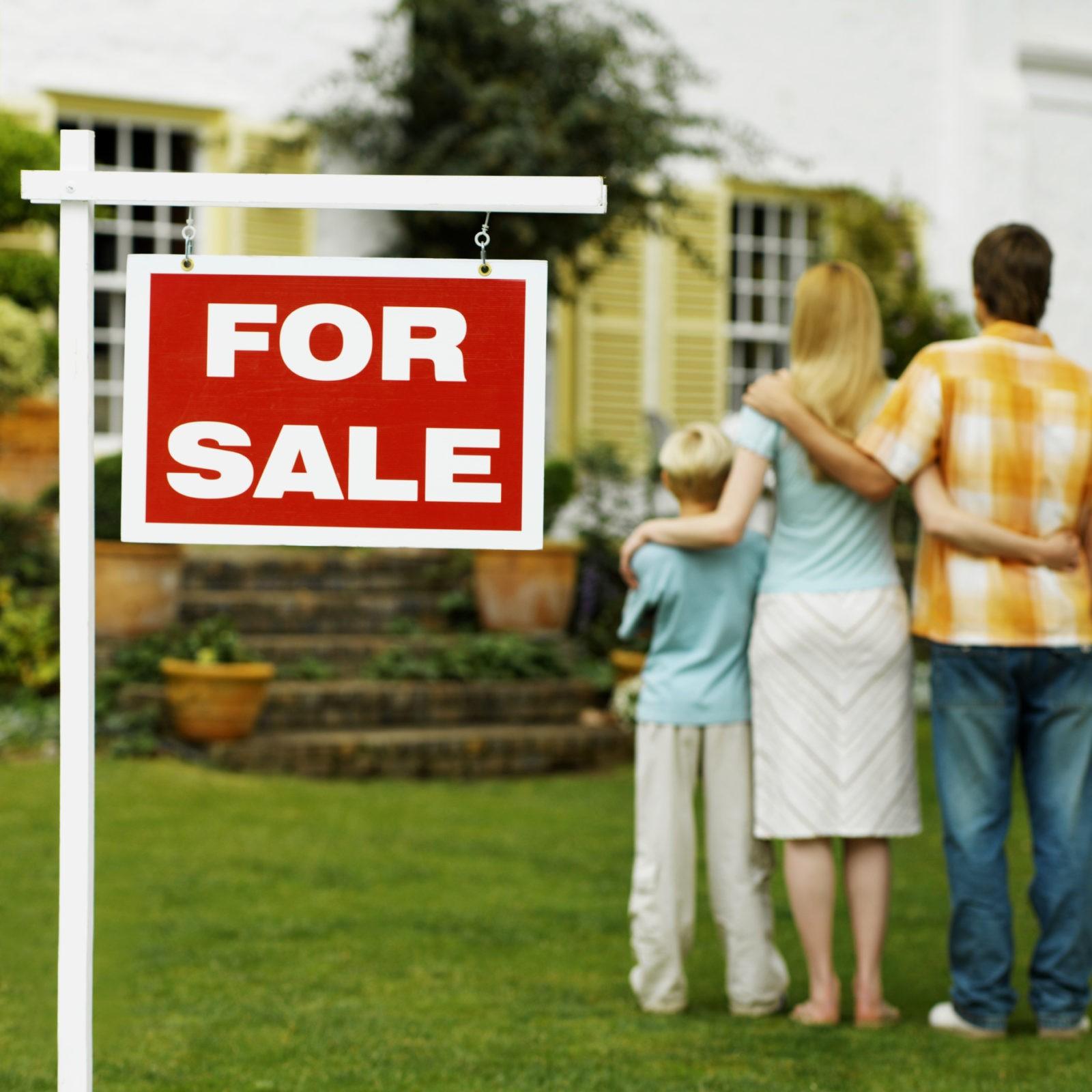 Coleman Highlands Real Estate