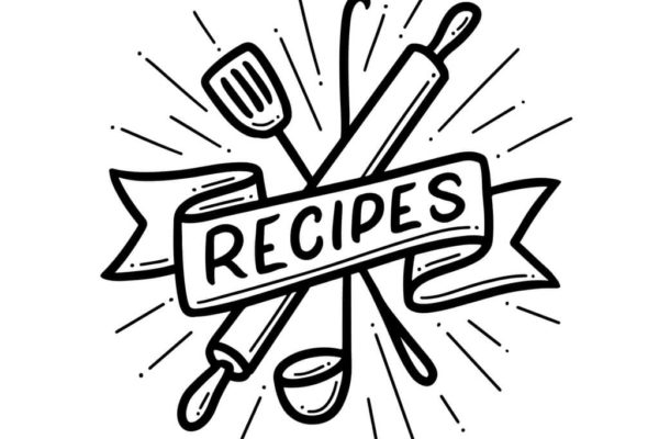 A COVID Cooking Favorite - Café Europa Green Salad